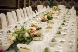 Décoration mariages et événements en Normandie et région parisienne