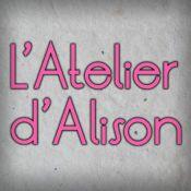 L'Atelier d'Alison