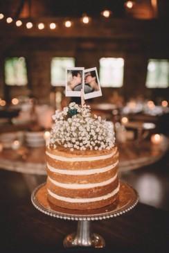 Décoration mariage normandie