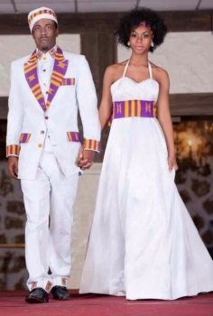 Traditions mariages du monde