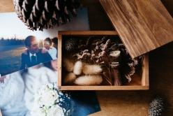 Décoratrice de mariages en Normmandie
