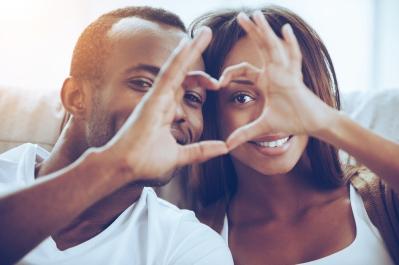 Décoratrice mariage caen