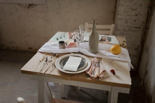 solveig&ronan-l'atelier-renouvellementdevoeux-intime008