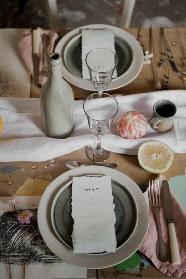 solveig&ronan-l'atelier-renouvellementdevoeux-intime014