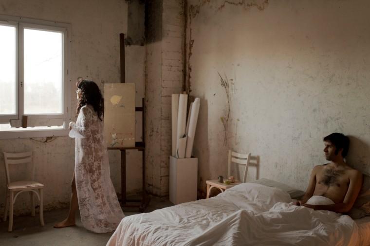 solveig&ronan-l'atelier-renouvellementdevoeux-intime016