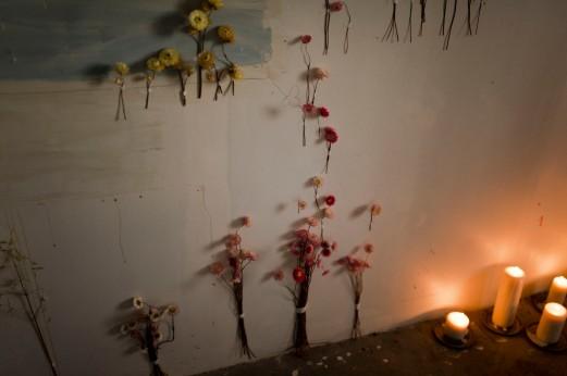 solveig&ronan-l'atelier-renouvellementdevoeux-intime018