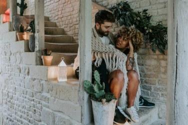 Décoratrice mariage Caen (18)