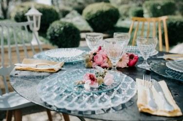 Décoratrice mariage Caen (38)