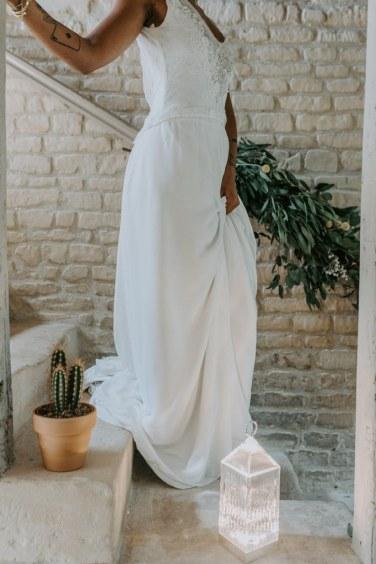 Décoratrice mariage Caen (62)
