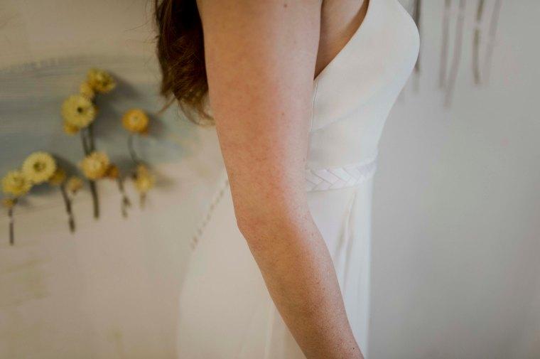 Décoratrice mariage Normandie (36)