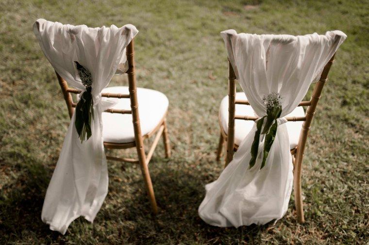 Wedding planner caen (109)