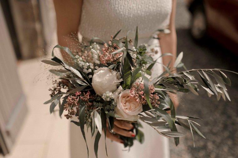 Wedding planner caen (14)