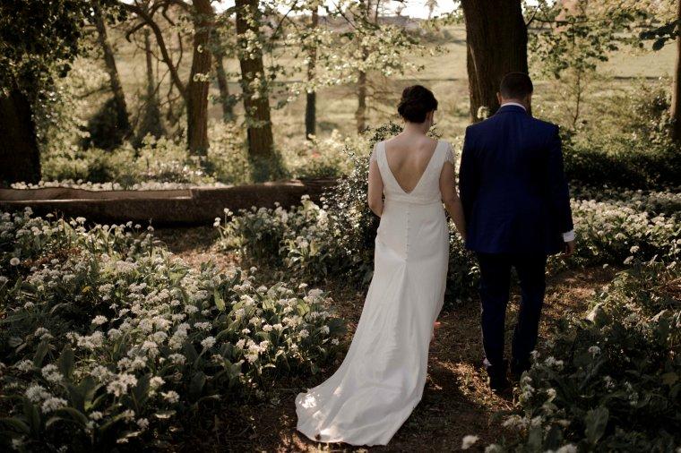 Wedding planner caen (151)