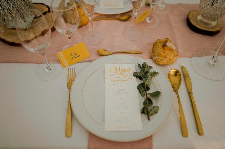 Wedding planner caen (169)