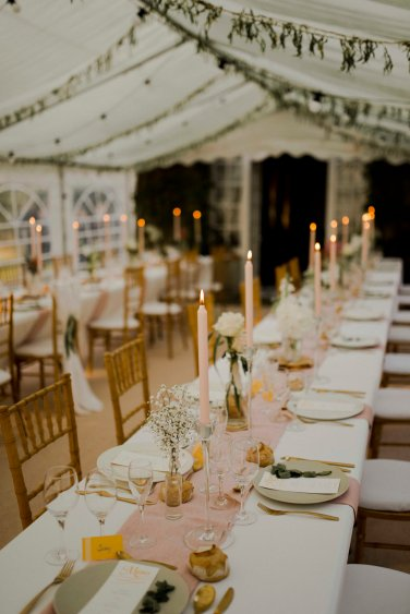 Wedding planner Normandie