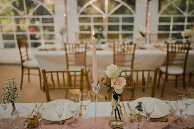 Wedding planner caen (172)