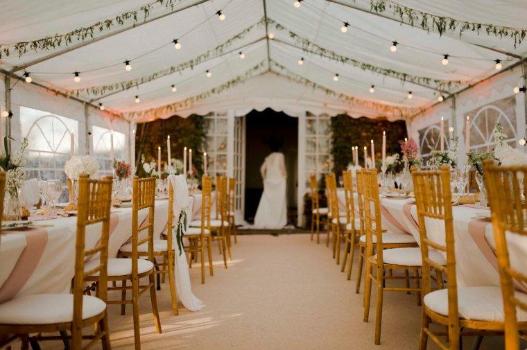 Wedding planner caen (192)
