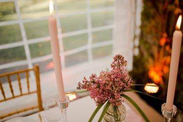 Wedding planner caen (200)