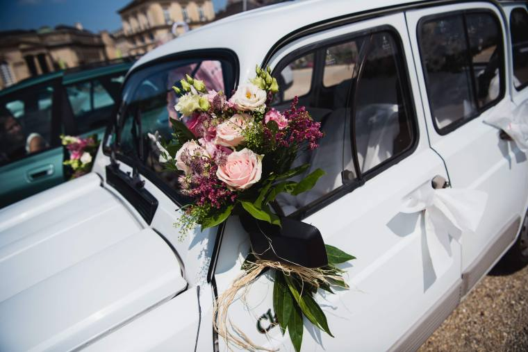 Wedding planner caen (205)