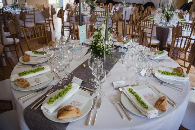 Wedding planner caen (210) - Copie