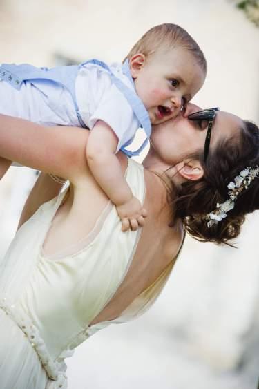 Wedding planner caen (259)