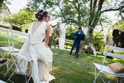 Wedding planner caen (353)