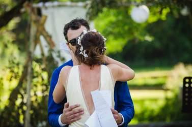 Wedding planner caen (354)