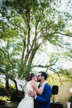 Wedding planner caen (372)
