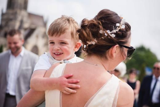 Wedding planner caen (4) - Copie - Copie