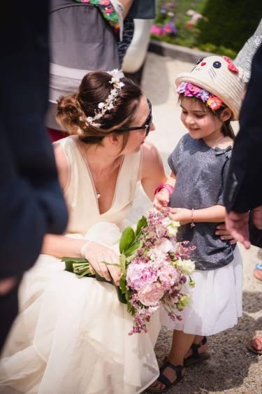 Wedding planner caen (41) - Copie