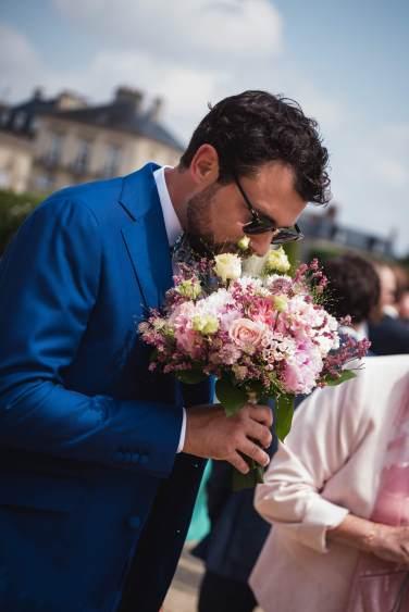 Wedding planner caen (50) - Copie