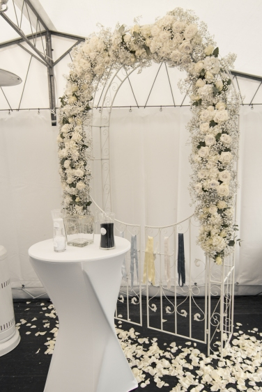 wedding planner caen (3)