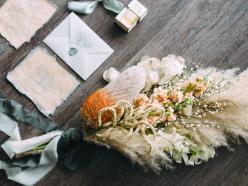 Wedding Planner Caen (1)