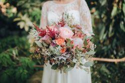Wedding Planner Caen (4)