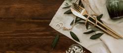 Wedding Planner Caen (5)